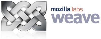 Image: weave-logo.jpg