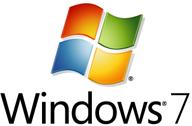 Image: windows-7.png