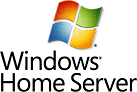Image: windows_home_server_logo.png