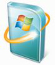 Image: windows_update_logo.jpg