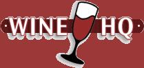Image: wine_logo.png